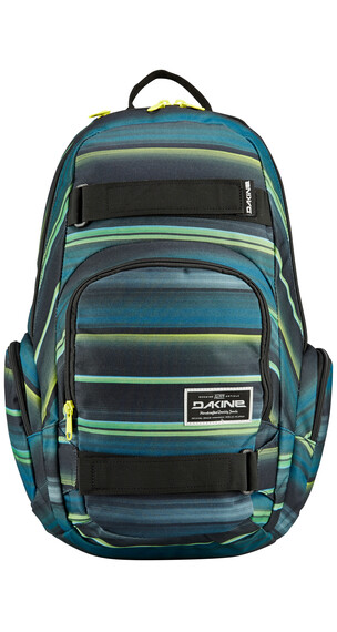 Dakine Atlas 25L Backpack haze